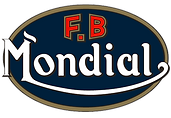 logo mondial.png