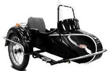Kozi wheels euro.jpg