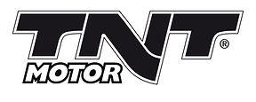 tnt-motor-logo.jpg