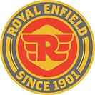 logo re IIII.png