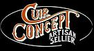 logo cuir concept.png
