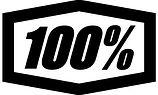 logo 100%.jpg