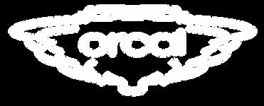 Orcal_Logo_Large.png