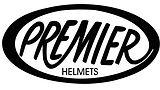 logo premier II.jpg
