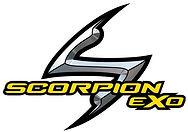 logo scorpion.jpg