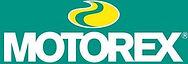 logo motorex.jpg