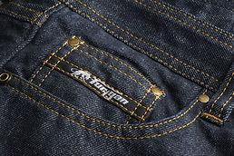 Pantalons Jeans Cordura Hommes et Femmes