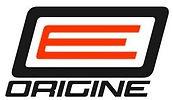 logo origin.jpg