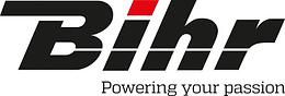 logo bihr.png