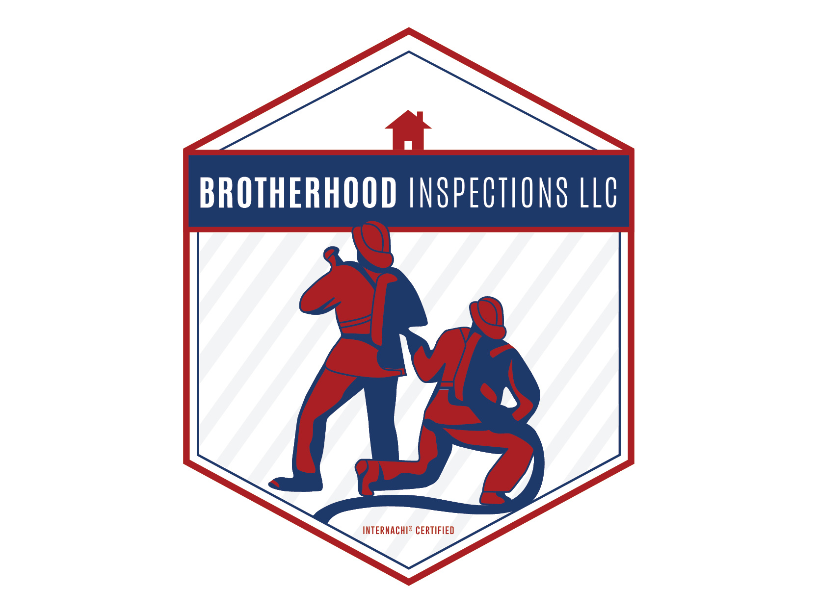 Brotherhood Home Inspections