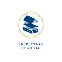 Inspection Tech Logo