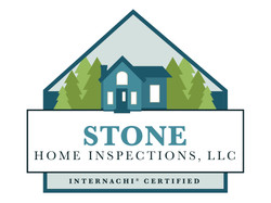 Stone Home Inspections Logo