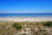 SH beach.jpg