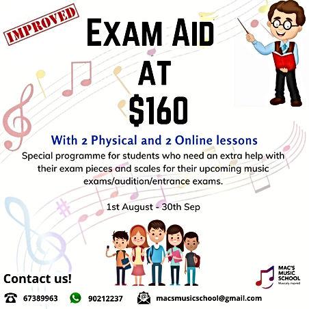 Exam Aid Aug Sep 20.jpg