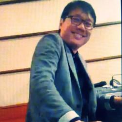 Teacher Bay | Piano