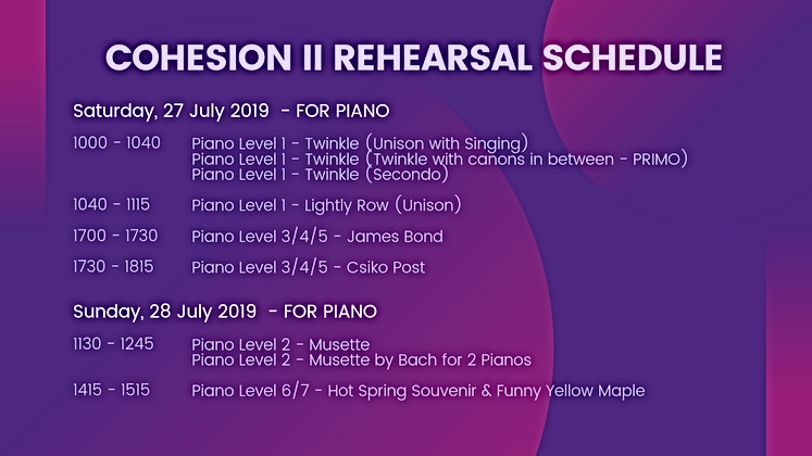 Rehearsal Schedule - Piano.png