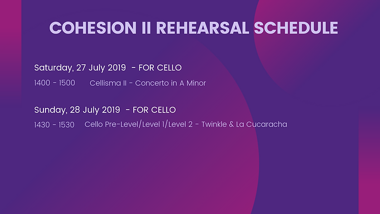 Rehearsal Schedule - Cello.png