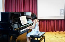 Performance Practice
