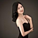 Jinju Photo.JPG