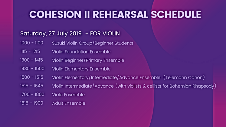 Rehearsal Schedule - Violin.png
