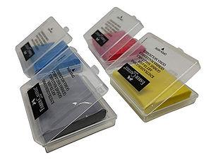 color-eraser.jpg