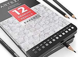 12-pencil-set.jpg