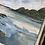 "Thumbnail: ""Large Seascape III""  -  24"" x 36"""