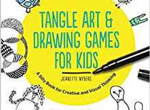 tangle-art-book.jpg