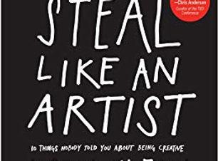 steal-book.jpg
