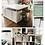 Thumbnail: DIY Art Table Plan Download