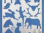 stencil-animal.jpg