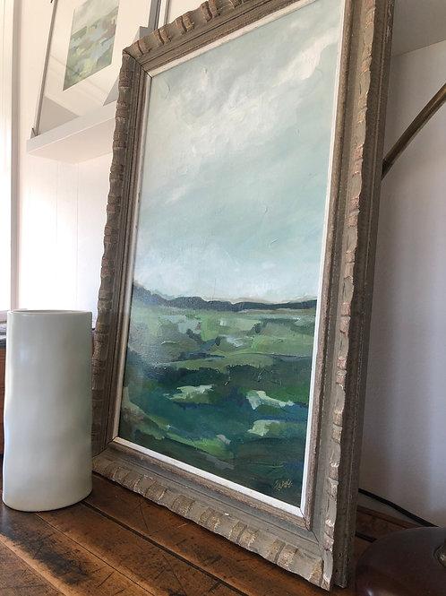 """Landscape """"16x24"""""""