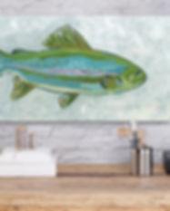 rainbow-trout_41-gallery-1.jpg
