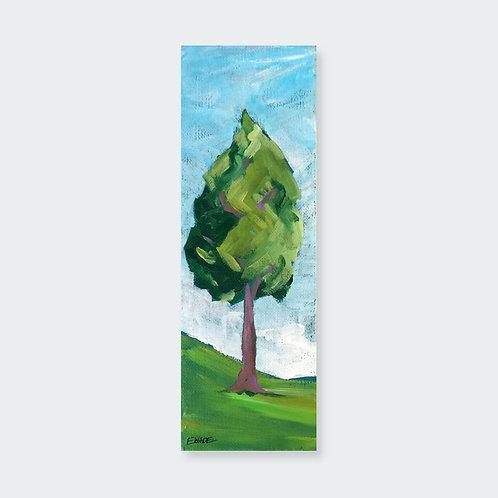 """""""Tennessee Tree"""""""