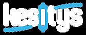 Kesitys logo