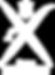 Logo vertical blanc.PNG