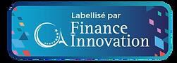 Label_FinanceInnovation.png