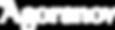 Agoranov_Logo_blanc.png