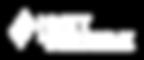 LOGO-SATT_BLANC_RVB.png