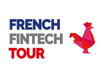 Kesitys is in the French Fintech Tour UK & Dublin!