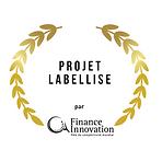 Projet_labellisé_pfi_blanc.png