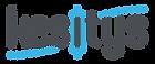 Kesitys main logo
