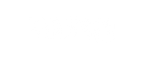 Logo_ParisAndCo_blanc.png