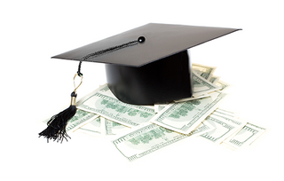 Education Expenses Guidance
