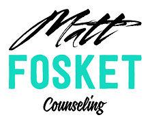 Matt Fosket Counseling