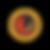Pimiento_Logo_Finals_BrandMark.png