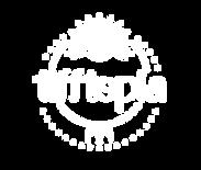 Tifftopia-White.png