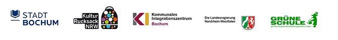 Logos Kulturrucksack-1.png