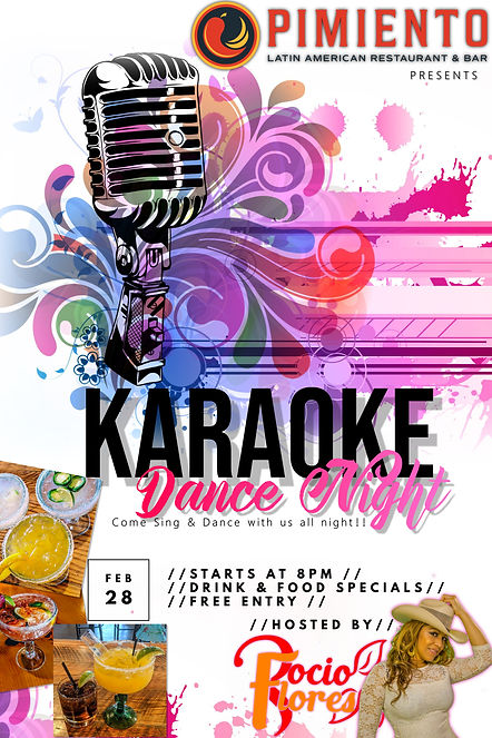 Copy of Karaoke Flyer (1).jpg