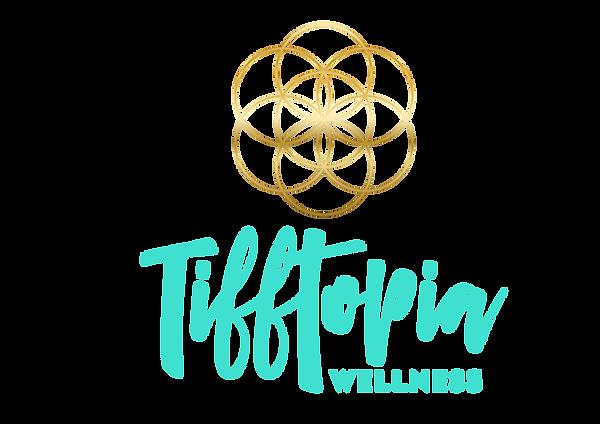 Tifftopia-Logo-V2.png